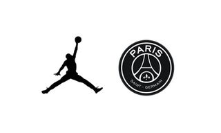 Rumors Suggest PSG Could Play in Jordan Brand Kits Next Year