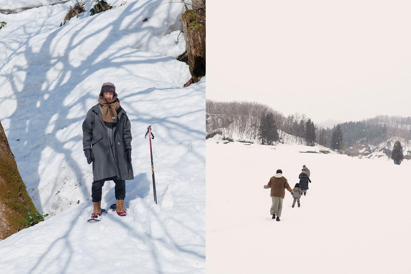 snow-peak-fall-winter-2021-collection (3)