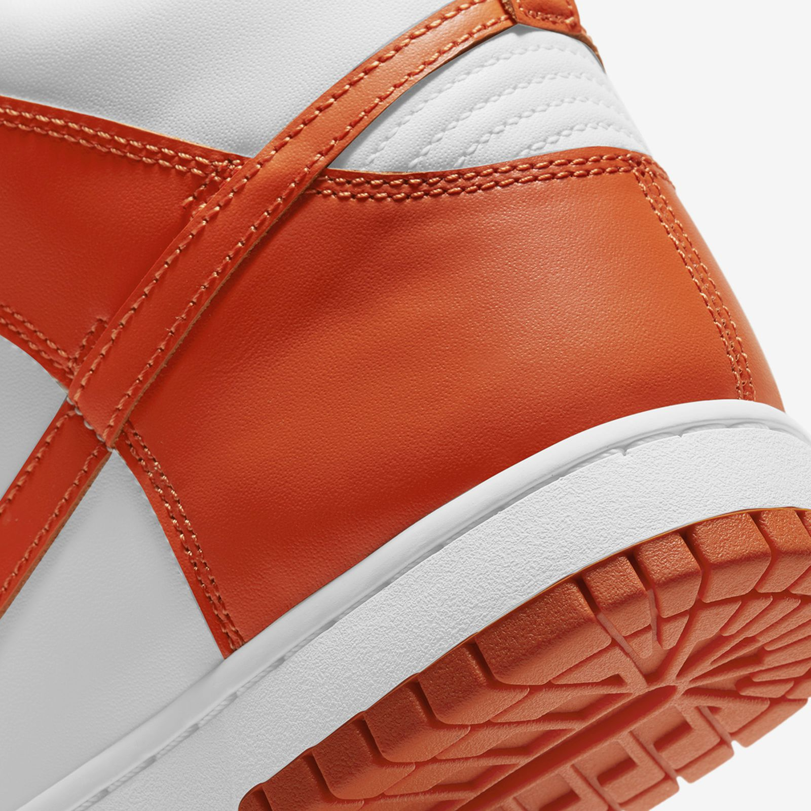 nike-dunk-spring-2021-release-date-price-1-25