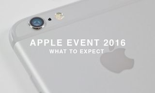Everything You Can Expect From Wednesday's Apple Event