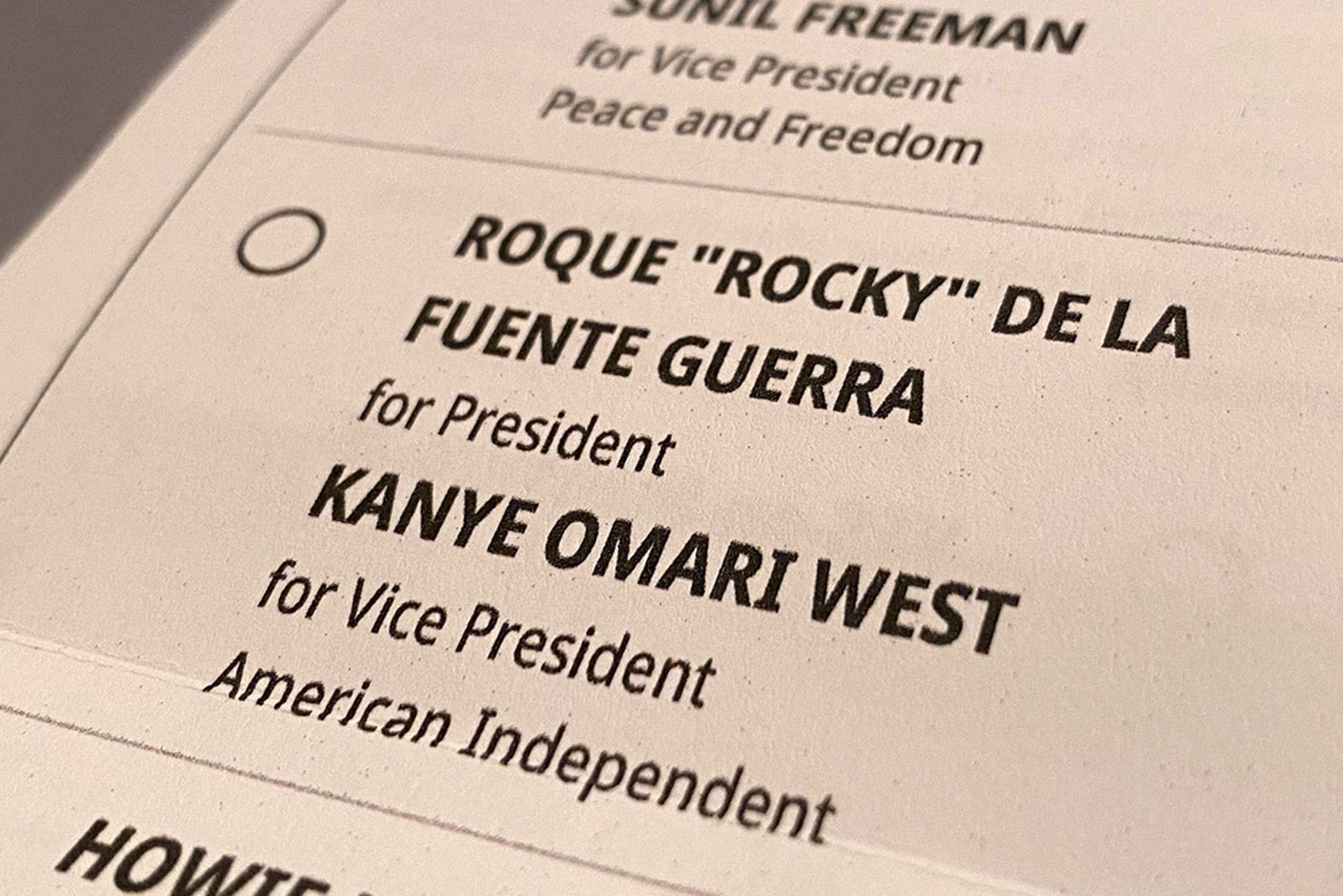 dont-vote-for-kanye-west-main