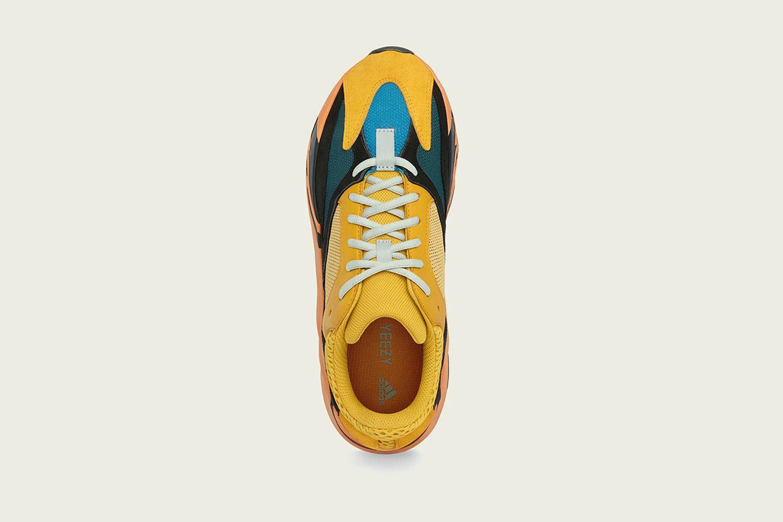 adidas-yeezy-boost-700-sun-release-date-price-02