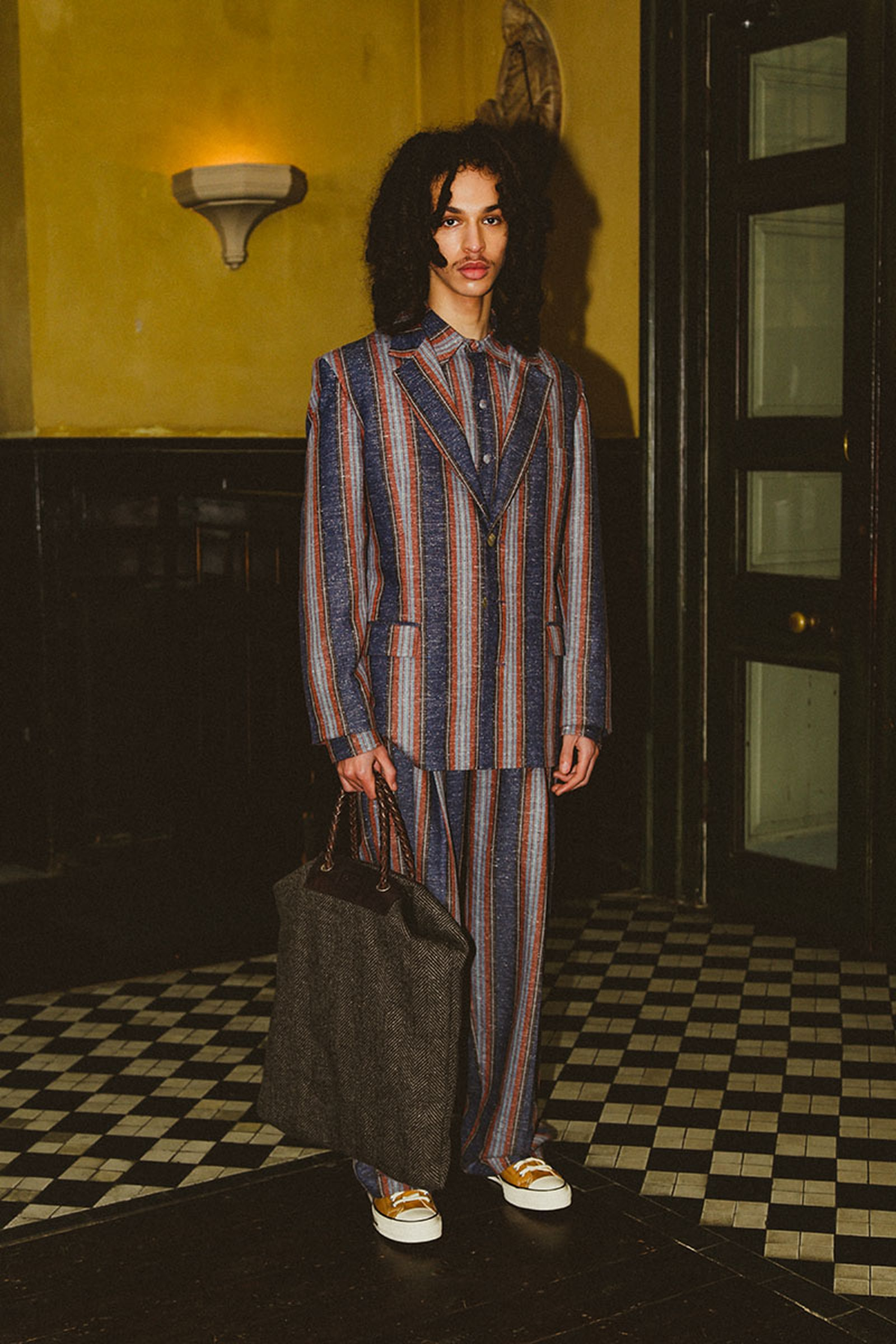 labrum-london-fashion-week-fw21-07
