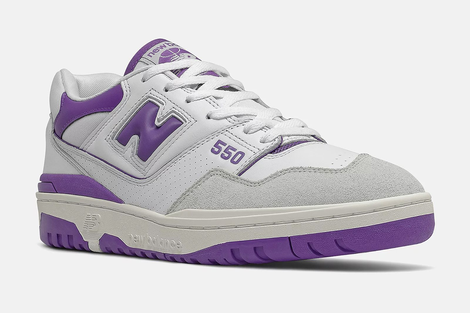 new-balance-550-june-colorways-release-date-price-04