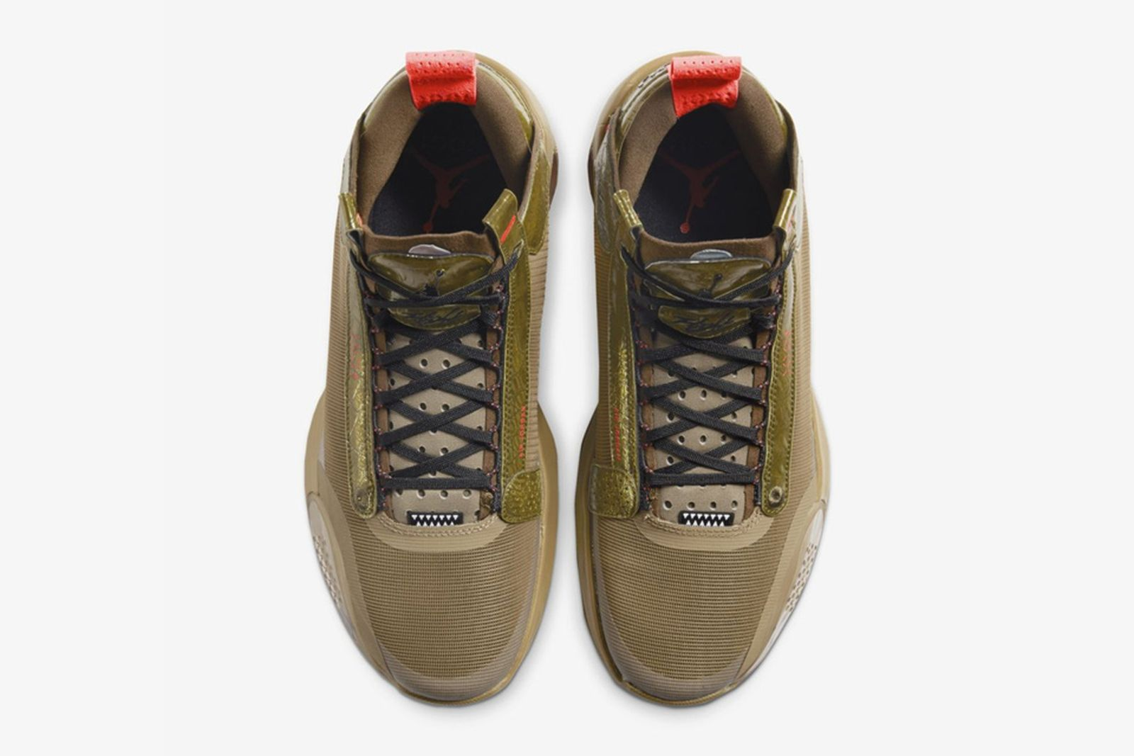 nike-air-jordan-34-bayou-boys-release-date-price-03