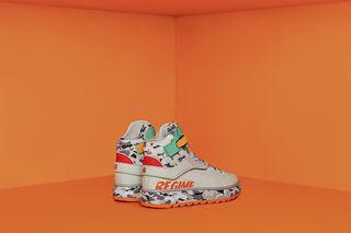 9c2f2624601 Atelier New Regime x PUMA Ren Boot ANR: Release Date, Price, & More Info