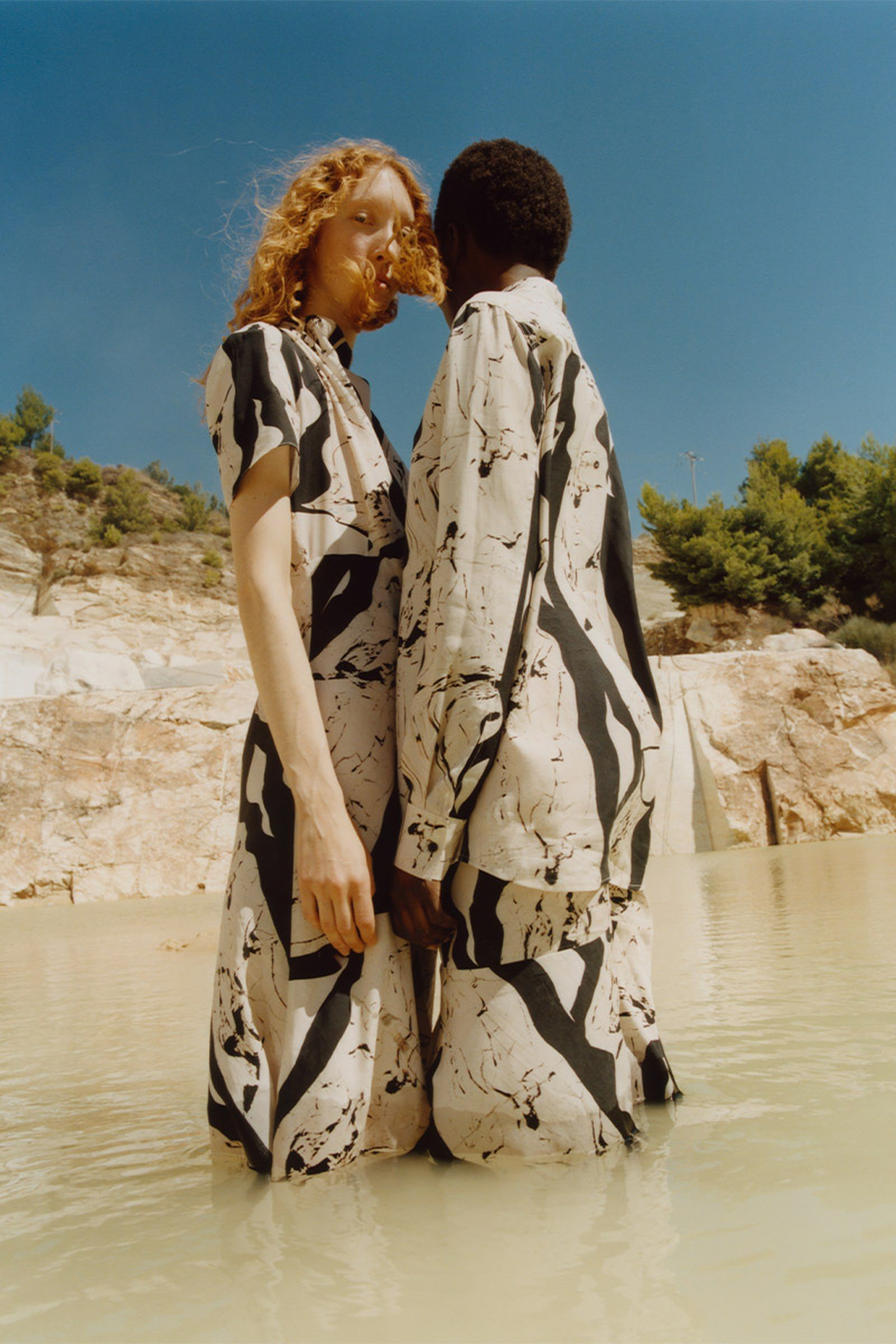 tiger-of-sweden-ss21-collection-3