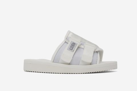 Kaw-CAB Sandals