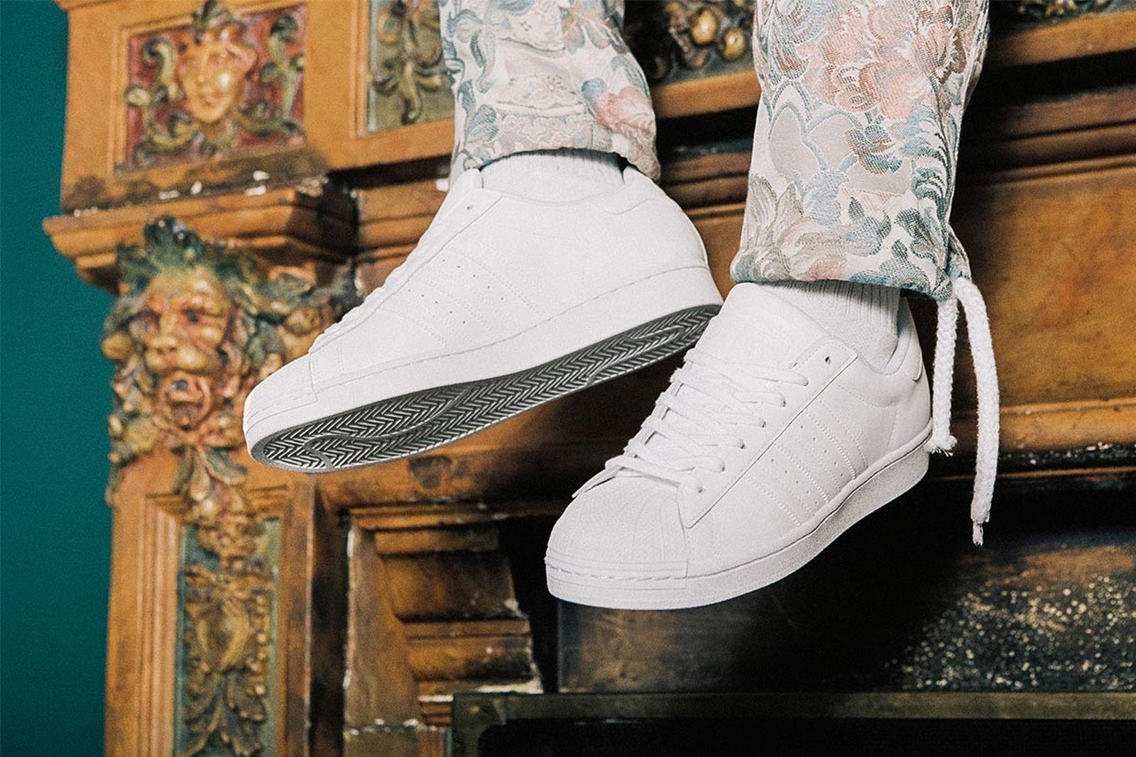 adidas-toreno-winn-06