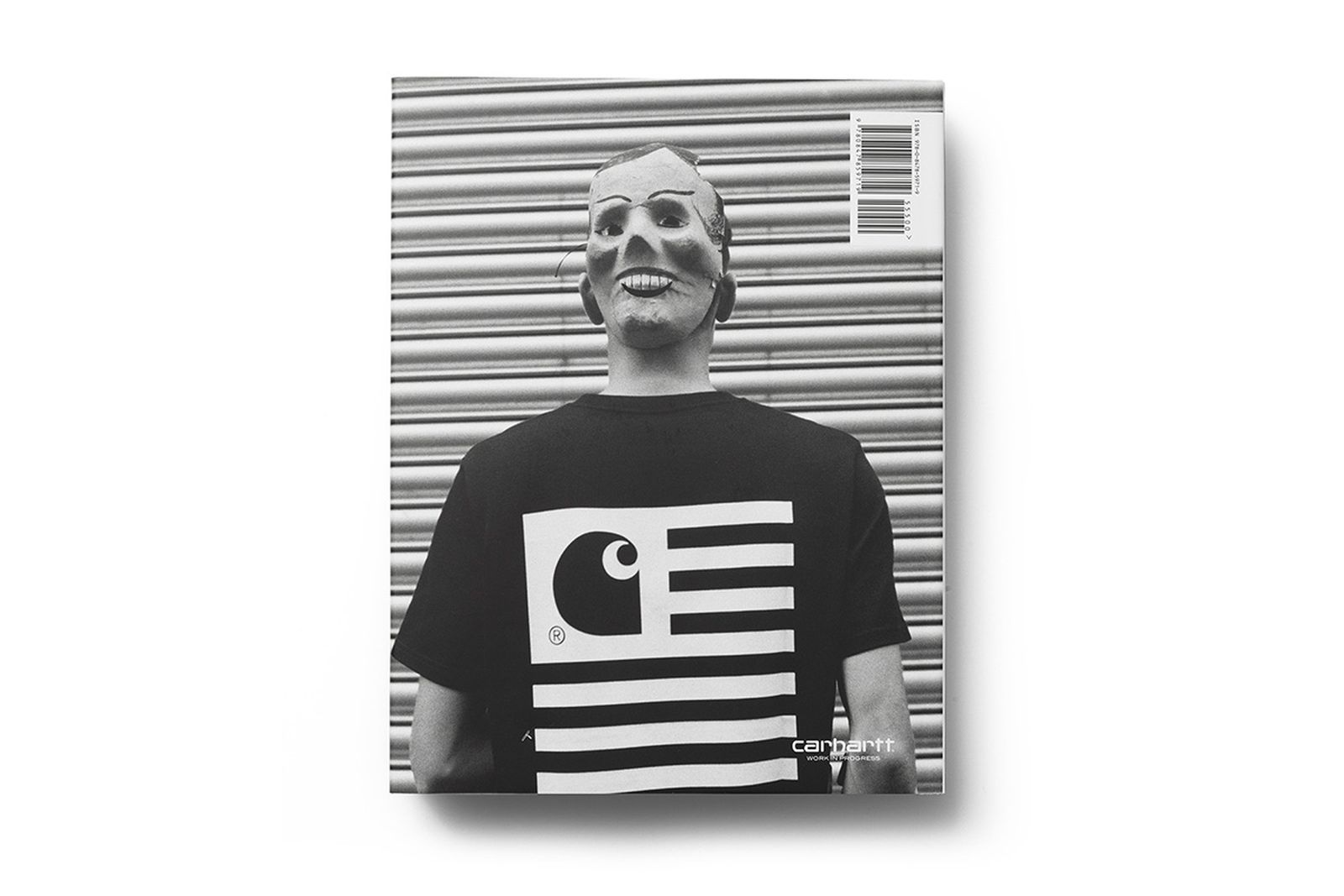 carhartt-wip-archives-streetwear-25-anniversary-11