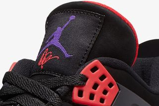 0063fccf8a5 Nike Air Jordan 4 Raptors Drake-Edition: Where to Buy Here Today