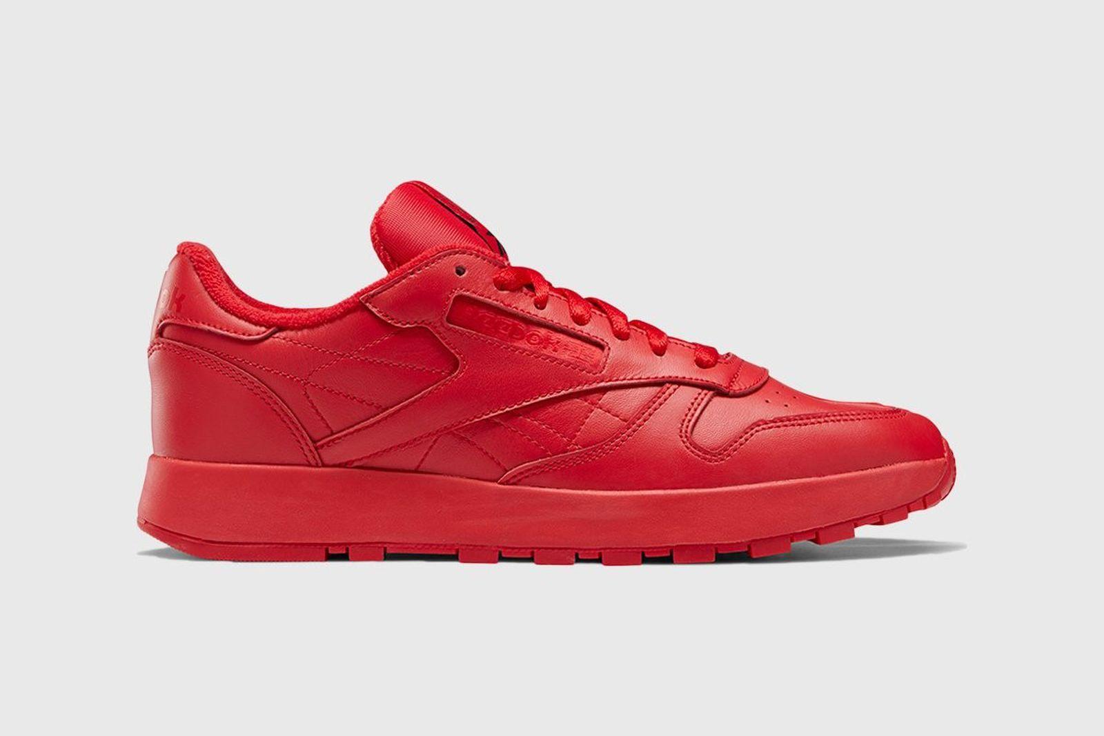 maison-margiela-reebok-classic-leather-tabi-red-grey-release-date-price-12