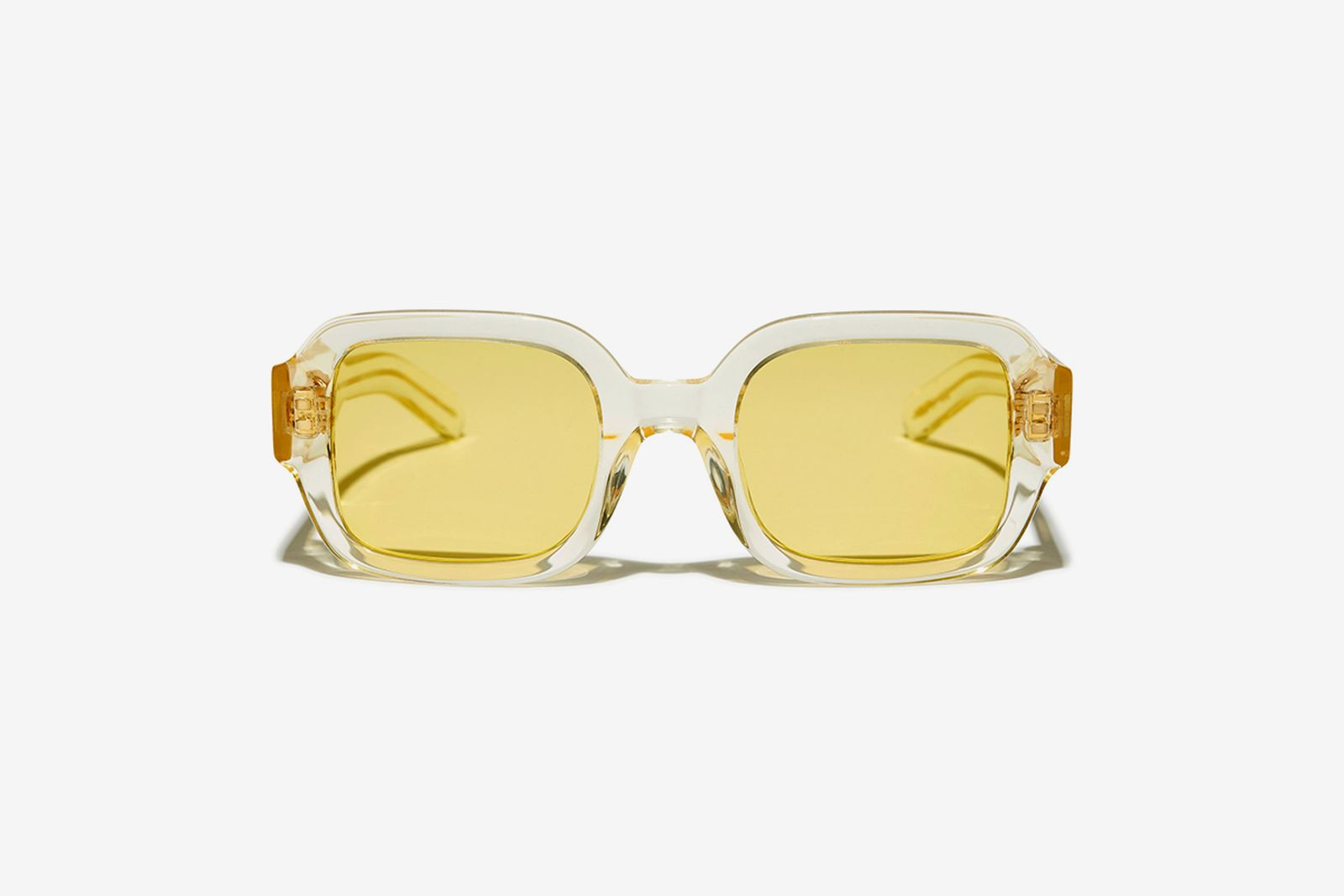 flatlist sunglasses main1 LUISAVIAROMA