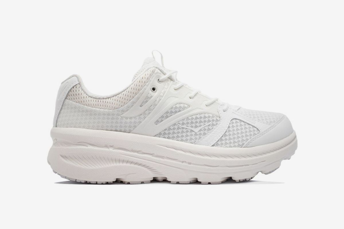 The Best HOKA ONE ONE Sneakers Released in the Last Few Years 6