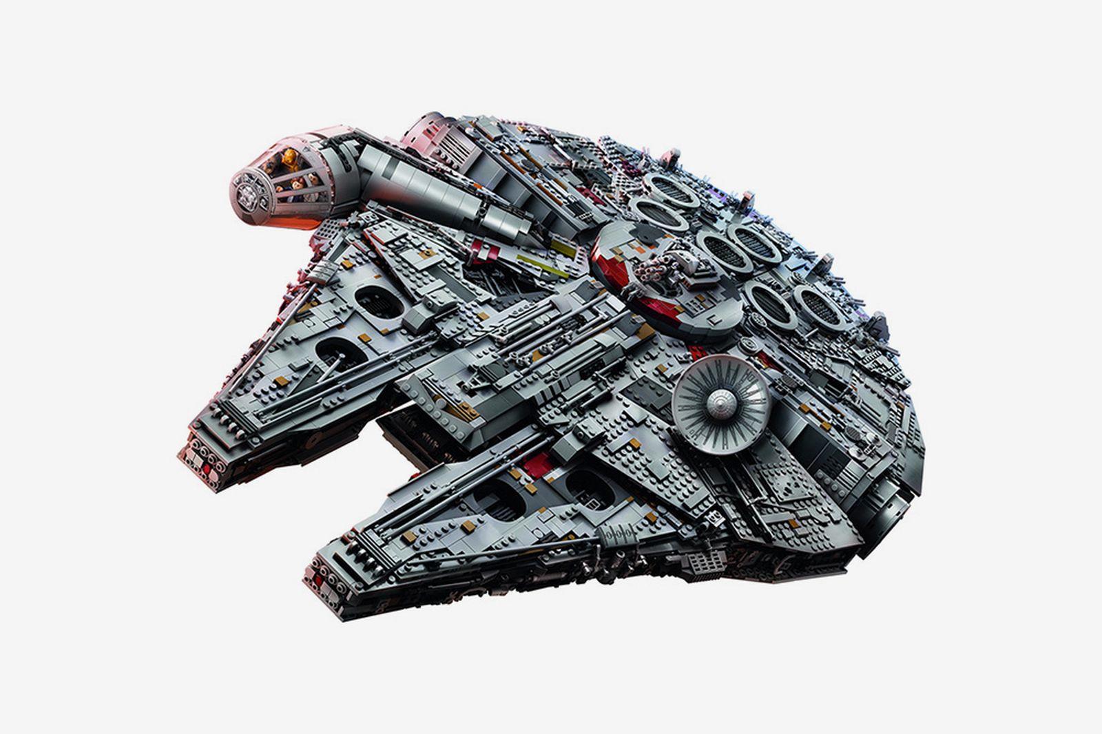 biggest-lego-sets-01