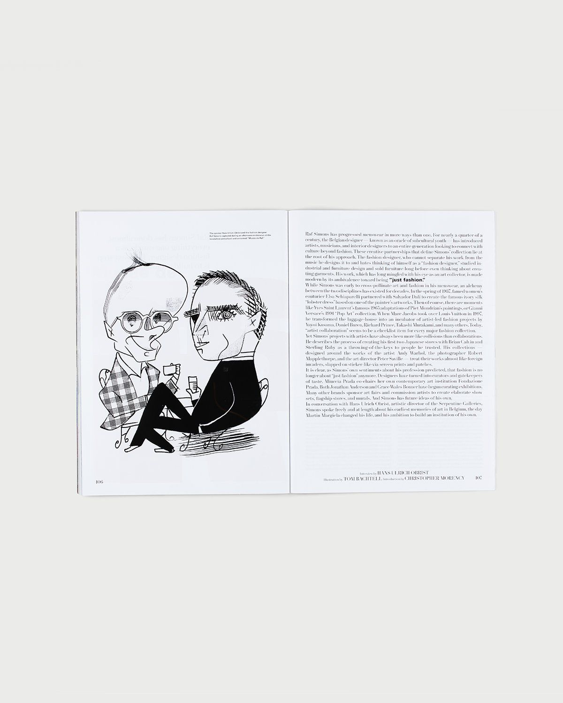 HIGHStyle, A Magazine by Highsnobiety - Image 5