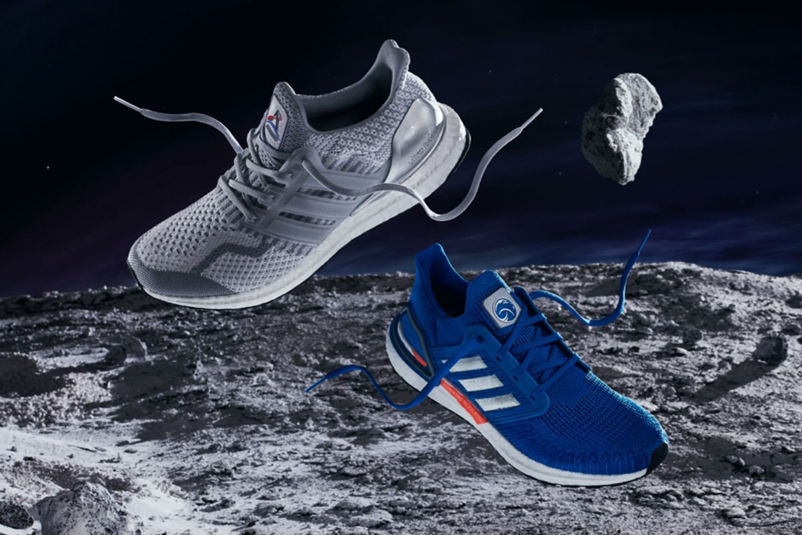 adidas space race pack