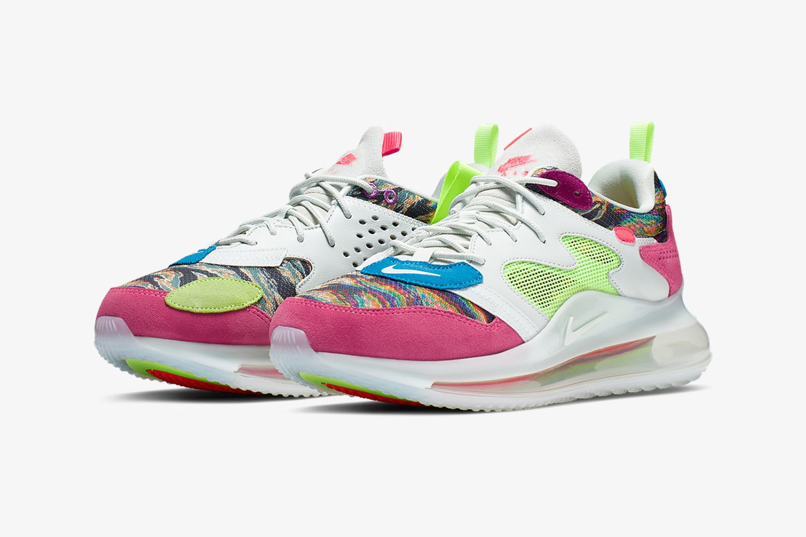 obj nike air max 720 release date price product Odell Beckham Jr.