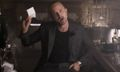 Watch the 'Breaking Bad' Cast React to 'El Camino' Trailer Comments