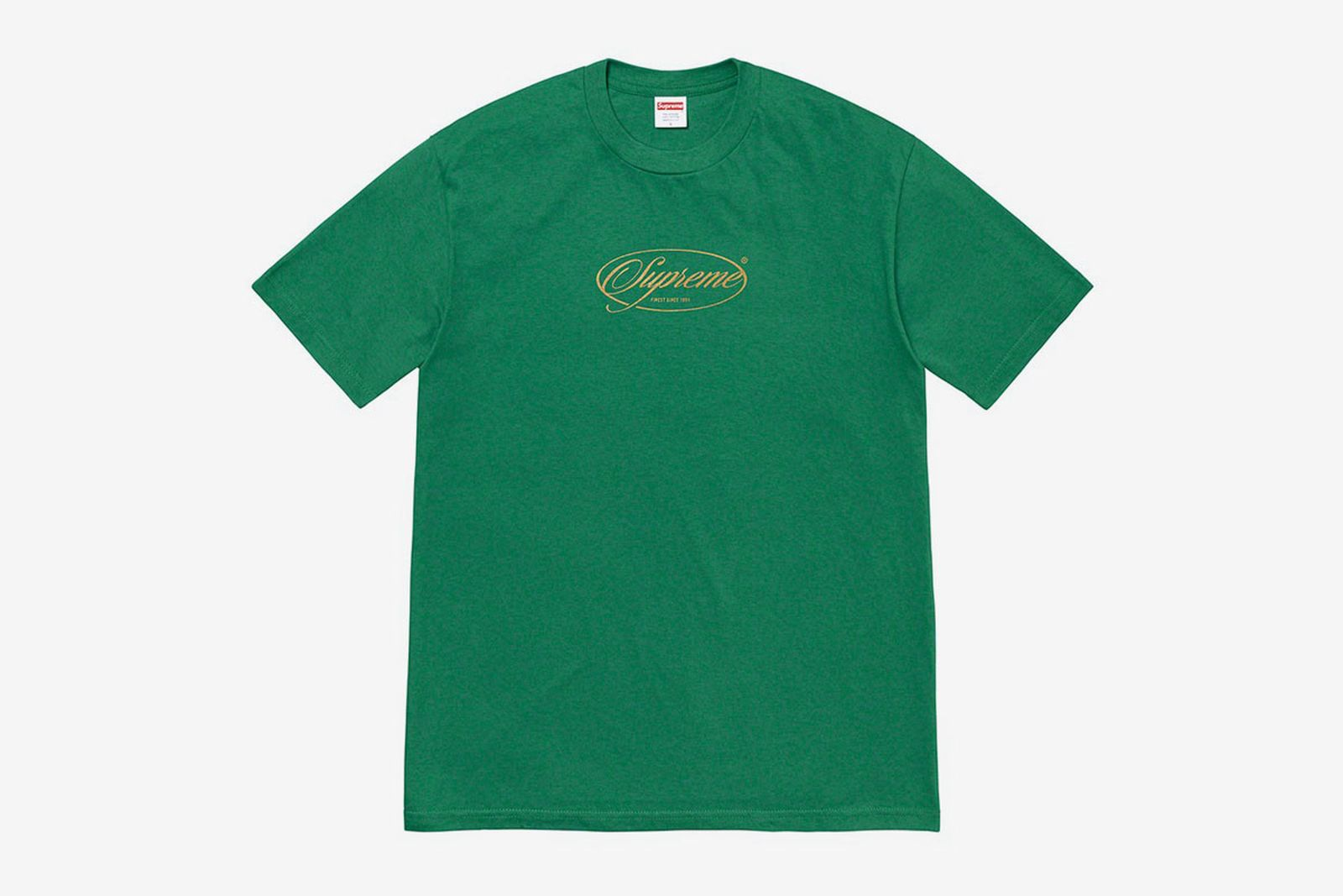 supreme-t-shirts-winter-2020-010