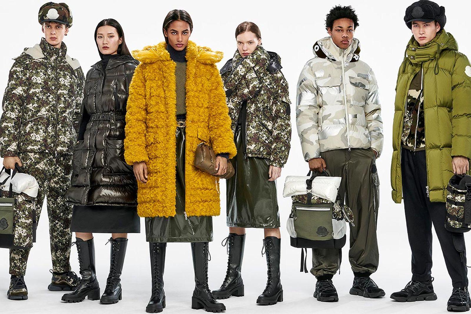 moncler-tackling-tundra-collection-01