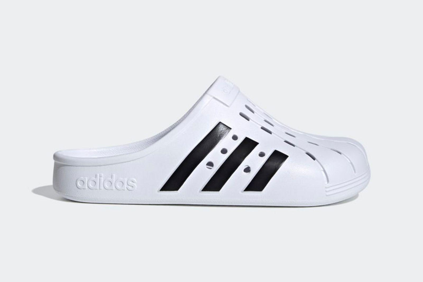adidas-adilette-clog-release-date-price-05