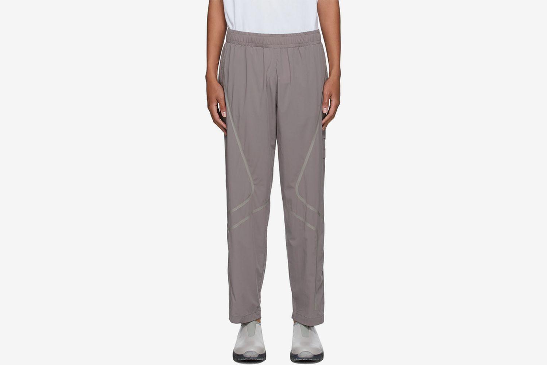 Welded Lounge Pants
