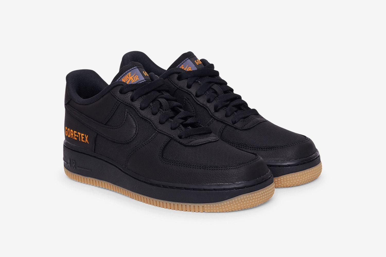 Air Force 1 GTX Sneakers