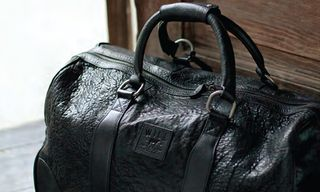 Will Leather Goods Spring Summer 2013 Bag and Accessories Collection