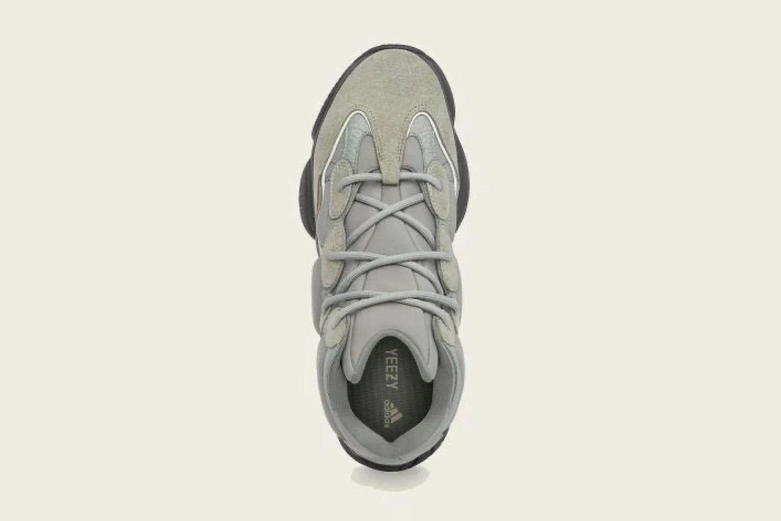 adidas-yeezy-500-high-mist-slate-release-info-03