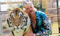 Trump Is Actually Thinking of Pardoning Joe Exotic & Twitter Is Screaming