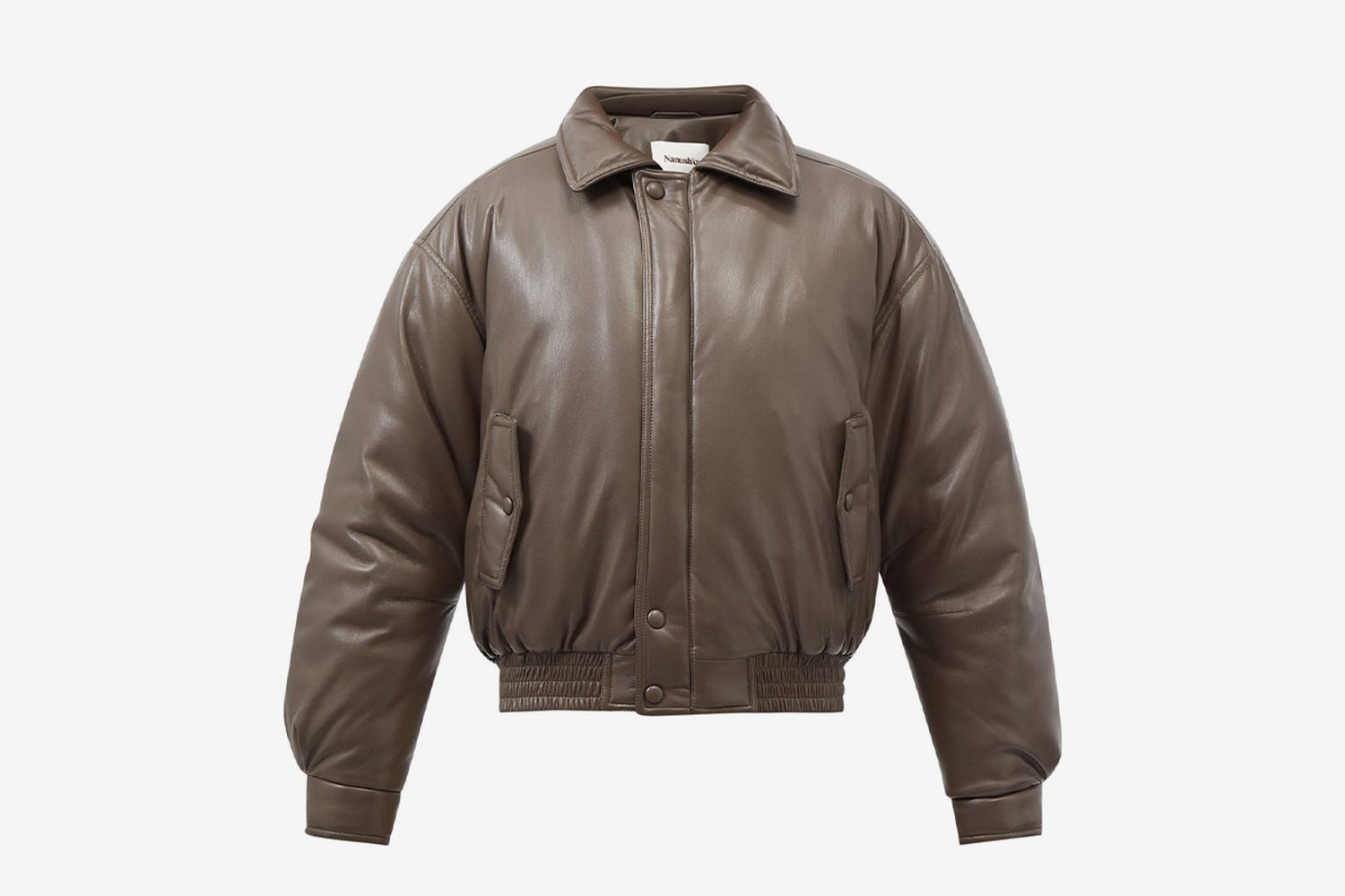 Ands Jacket