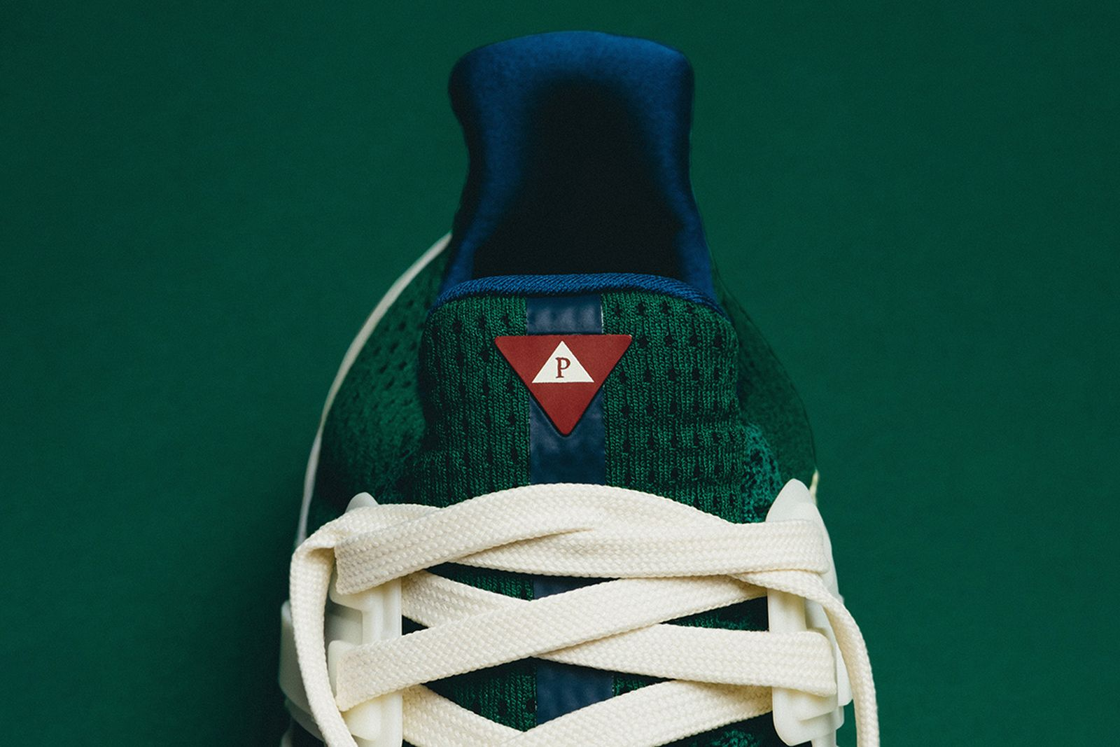 packer-adidas-consortium-ultra-4d-release-date-price-03