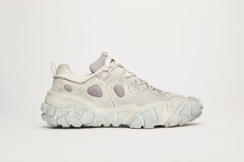 Bolzter Tumbled M Sneakers