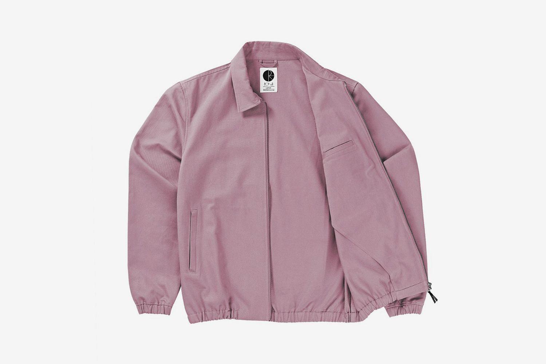 Herrington Jacket
