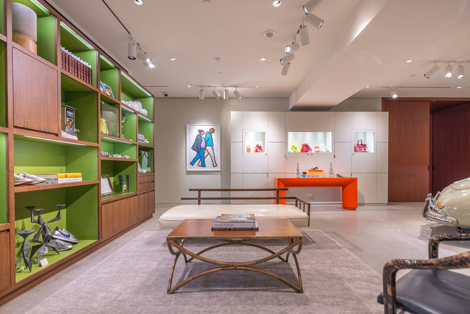sothebys-permanent-retail-store-new-york-8