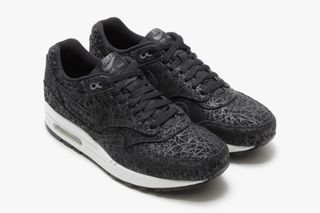 """info for 22971 90201 Nike Air Max 1   Roshe Run GPX """"Geometric"""" Pack"""
