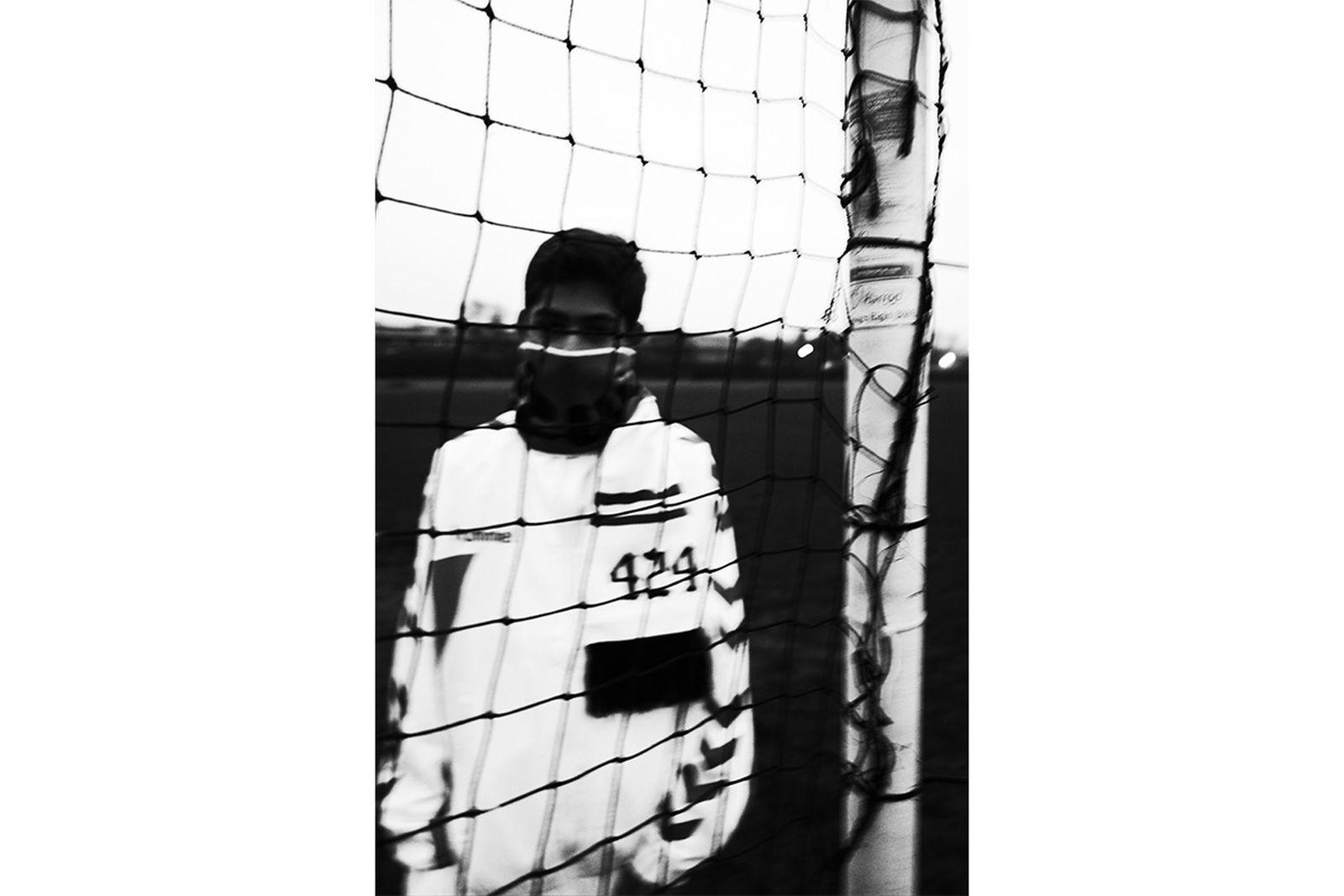 hummel-424-soccer-capsule-08