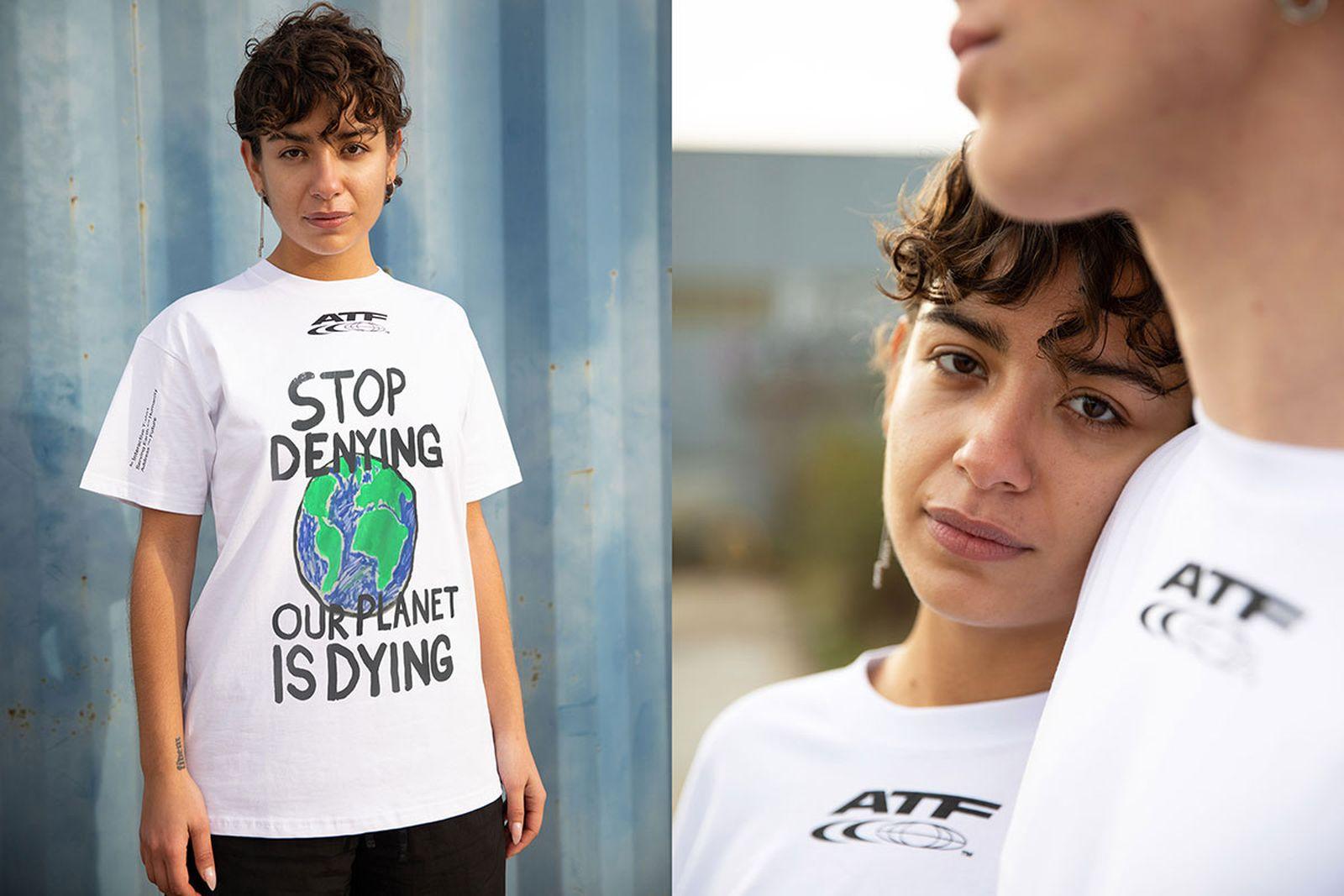 the-last-statement-t-shirt-07