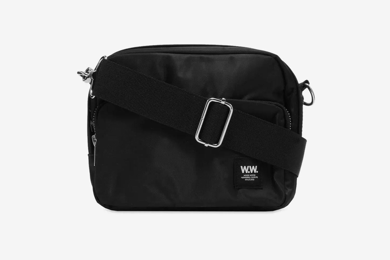 Marlo Shoulder Bag