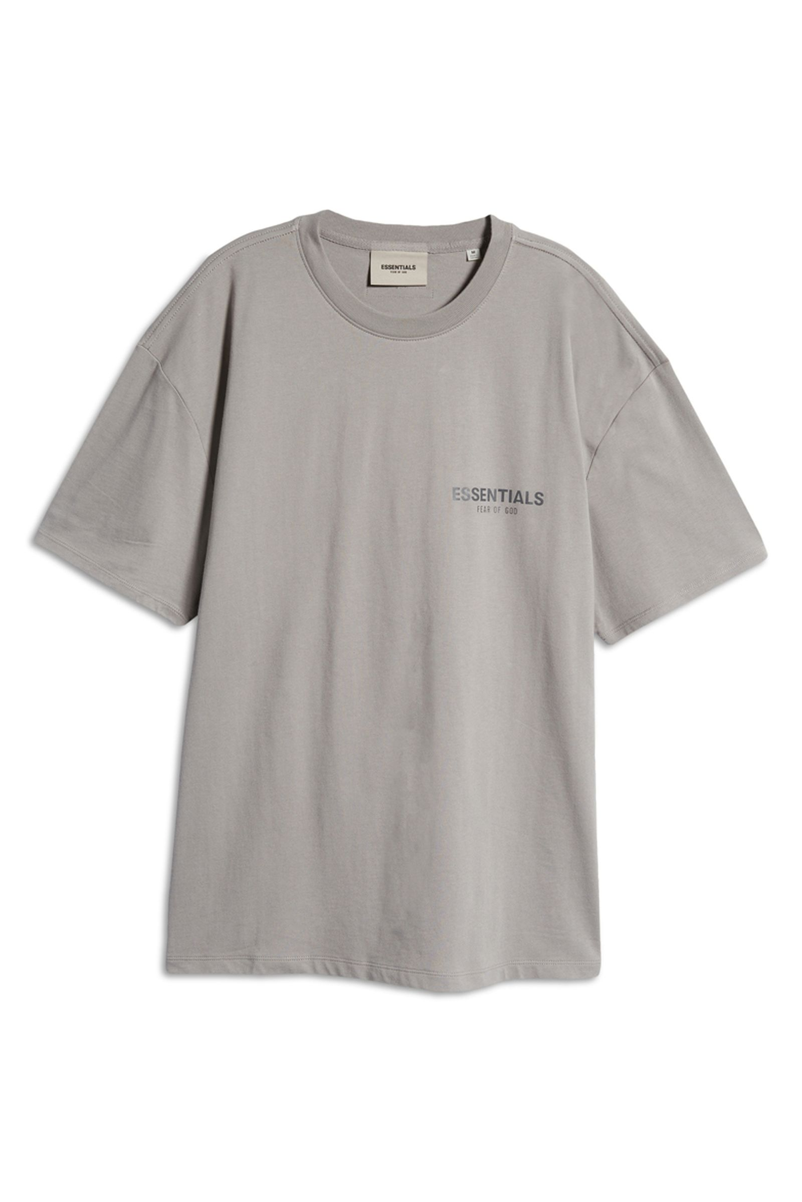 fear of god essentials nordstrom exclusive (14)