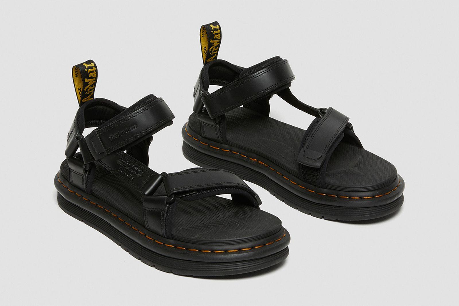 dr-martens-suicoke-sandals-release-date-price-05