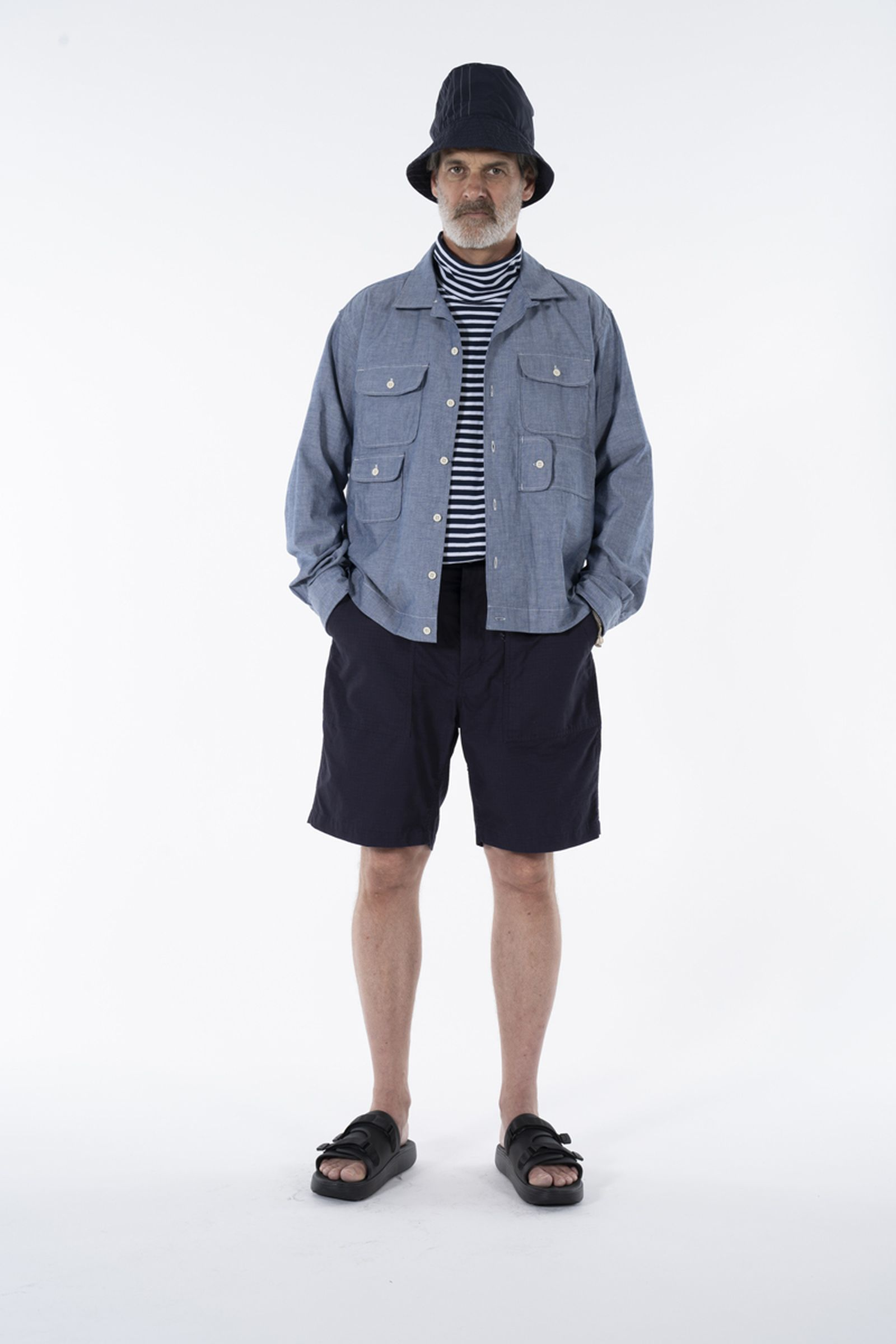 engineered-garments-ss21-20