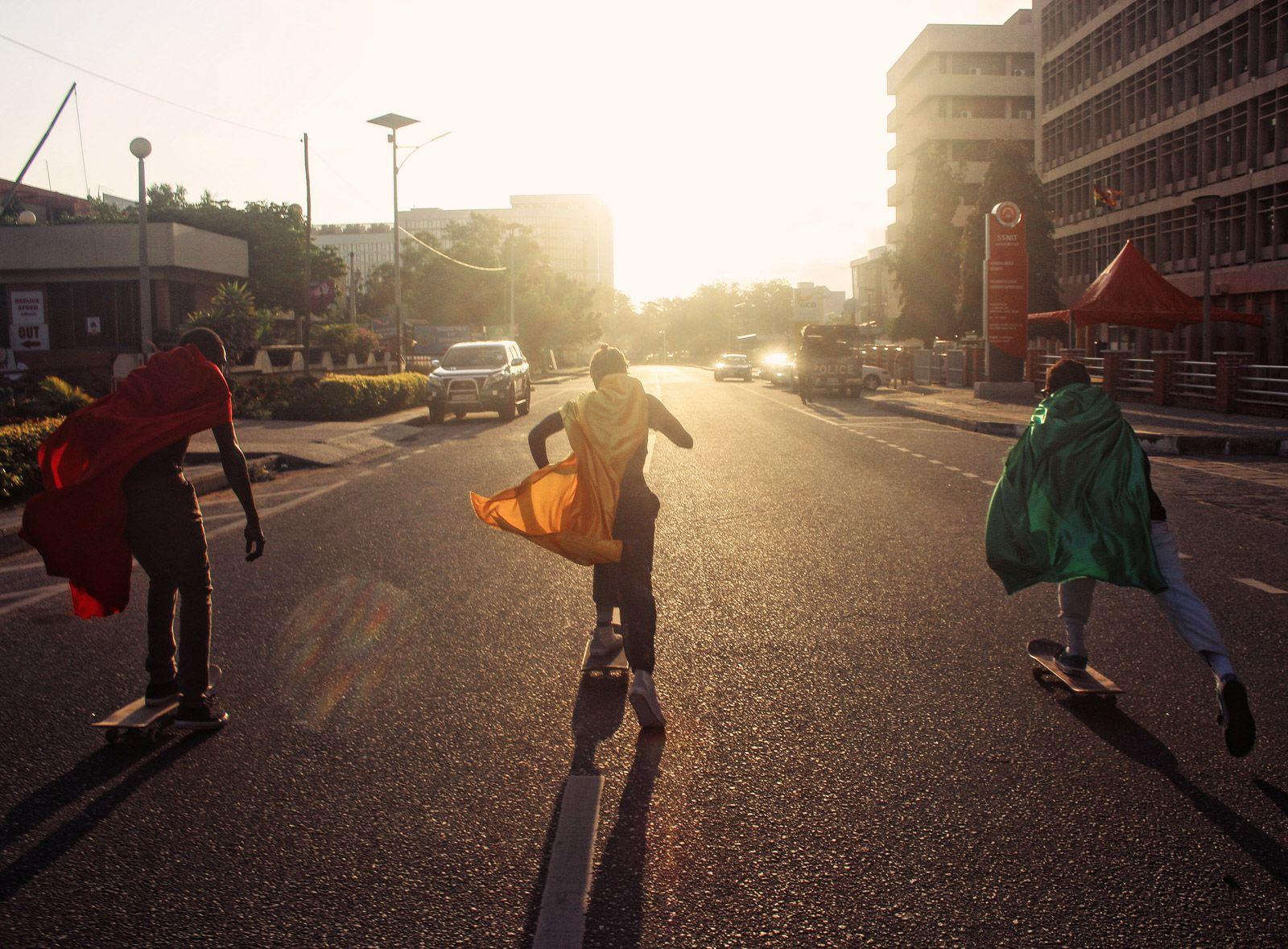 ghanas-first-skate-park-much-skateboarding-07