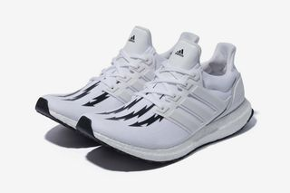 08e807a41 NEIGHBORHOOD x adidas Ultra Boost  Release Date