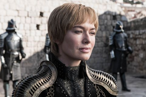 popular game thrones theories need know season 8 main game of thrones hbo
