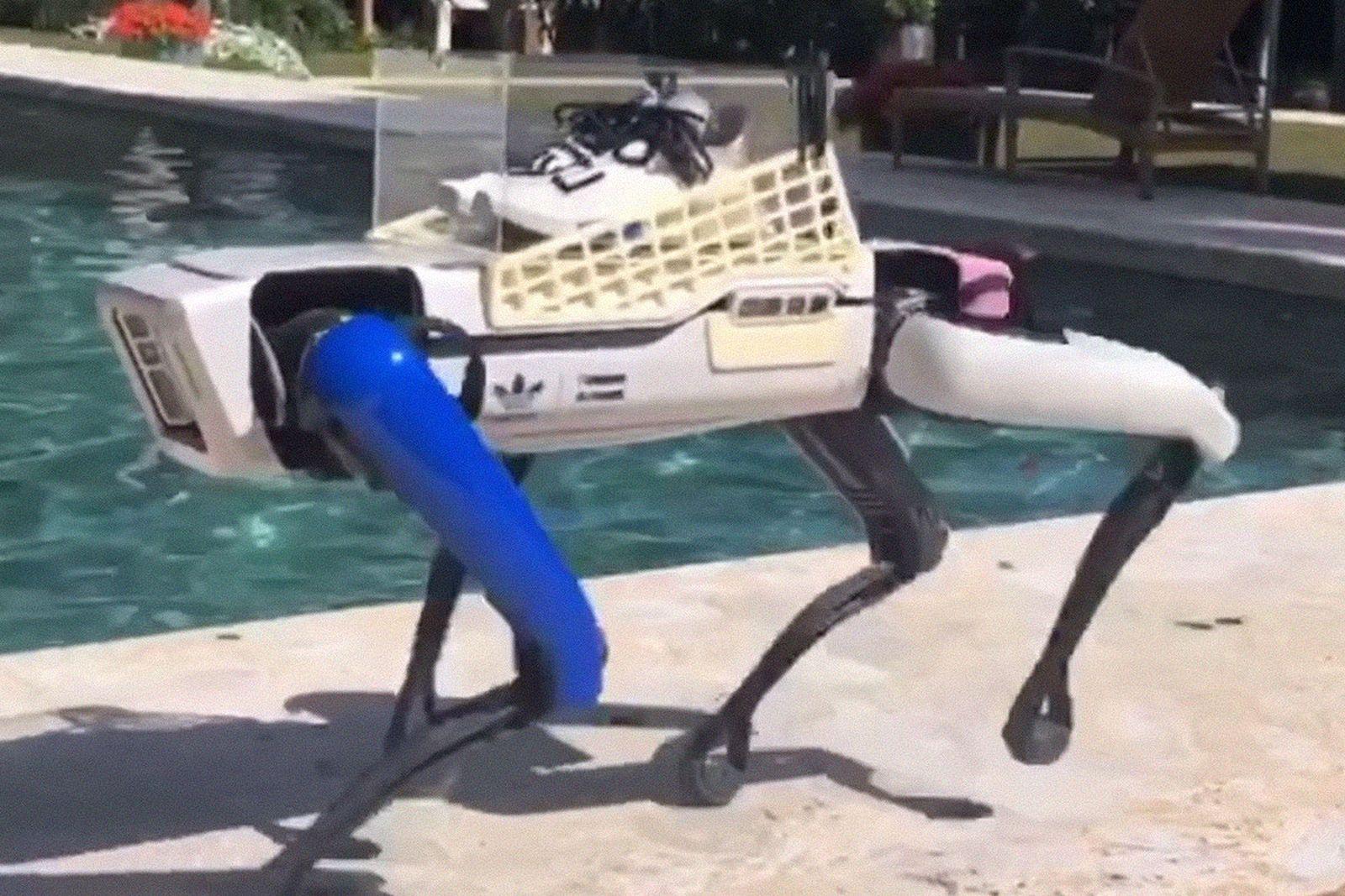 pharrell-williams-adidas-hu-nmd-robot-seeding-01