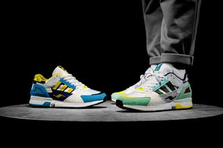 "2e1c98ff02fa3 Overkill s ""Best Of"" adidas ZX Collaboration Drops Tomorrow"