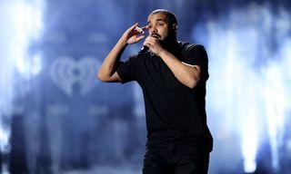 Op-Ed   How Drake's Fatherhood Complicates His Legacy