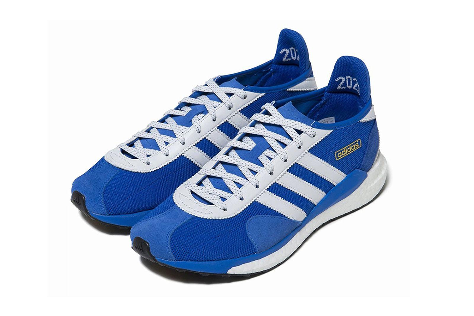 human-made-adidas-tokio-solar-release-date-price-03